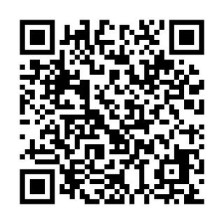 1495364990521.jpg