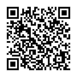 1496397764090.jpg